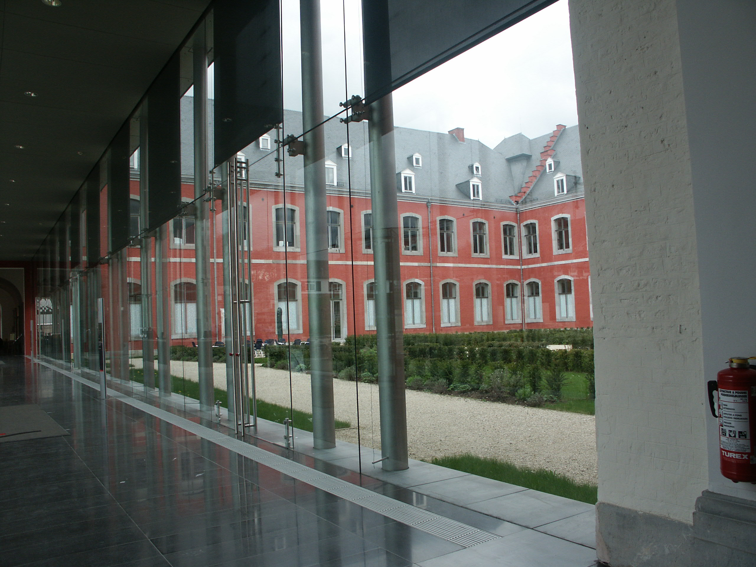 baie-vitree-stavelot
