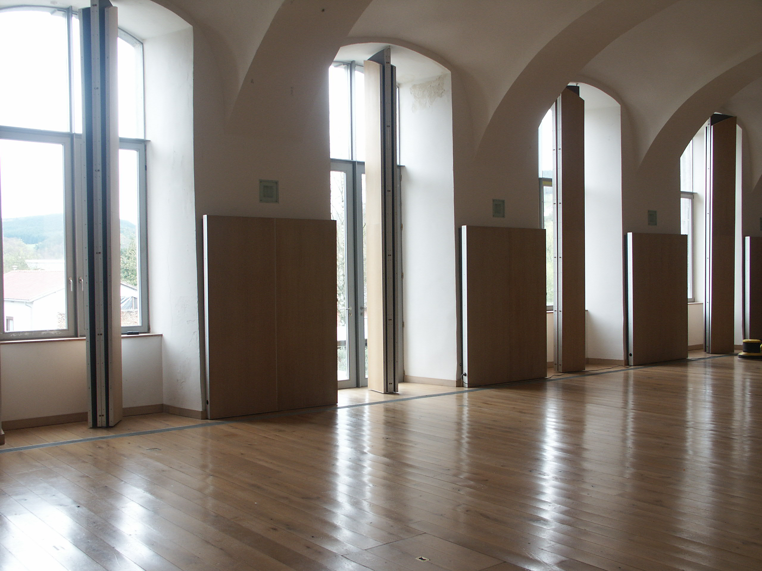 interieur-abbaye